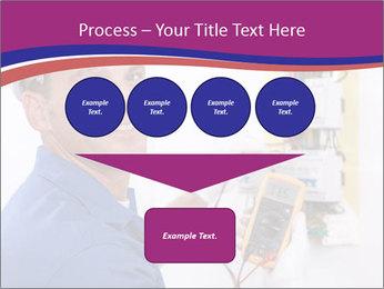 0000076313 PowerPoint Template - Slide 93