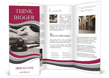 0000076314 Brochure Template