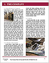 0000076314 Word Template - Page 3