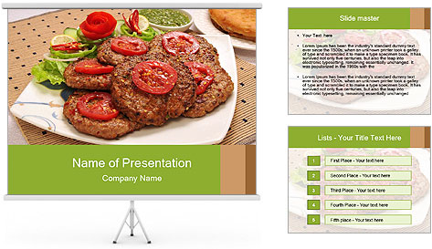 0000076315 PowerPoint Template