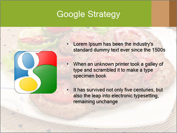 0000076315 PowerPoint Templates - Slide 10