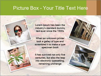 0000076315 PowerPoint Template - Slide 24
