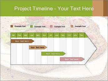 0000076315 PowerPoint Templates - Slide 25