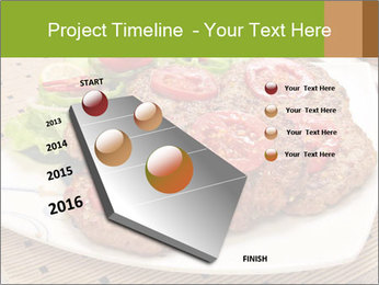 0000076315 PowerPoint Templates - Slide 26
