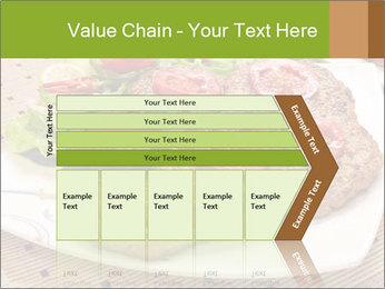 0000076315 PowerPoint Templates - Slide 27