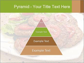0000076315 PowerPoint Templates - Slide 30