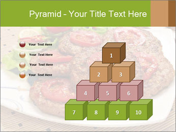 0000076315 PowerPoint Template - Slide 31