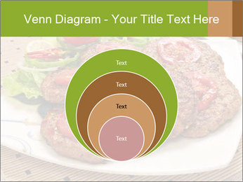 0000076315 PowerPoint Templates - Slide 34