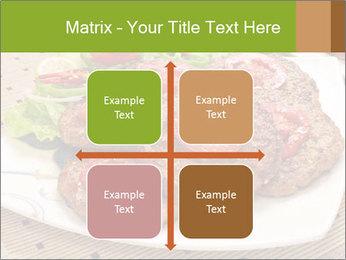 0000076315 PowerPoint Template - Slide 37