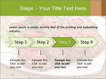 0000076315 PowerPoint Templates - Slide 4