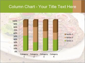0000076315 PowerPoint Templates - Slide 50
