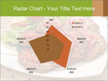 0000076315 PowerPoint Templates - Slide 51
