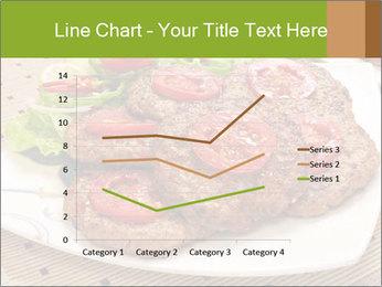 0000076315 PowerPoint Template - Slide 54