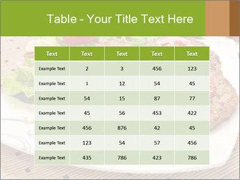 0000076315 PowerPoint Template - Slide 55