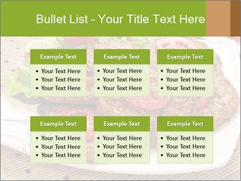 0000076315 PowerPoint Templates - Slide 56