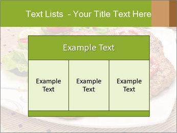 0000076315 PowerPoint Template - Slide 59