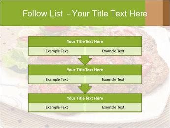 0000076315 PowerPoint Template - Slide 60