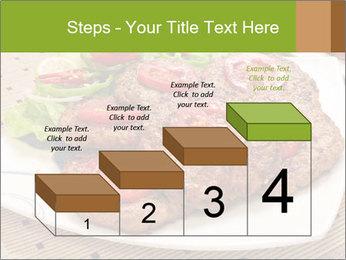 0000076315 PowerPoint Template - Slide 64