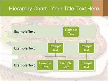 0000076315 PowerPoint Template - Slide 67