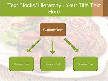 0000076315 PowerPoint Templates - Slide 69