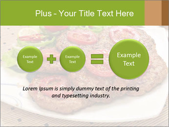 0000076315 PowerPoint Template - Slide 75