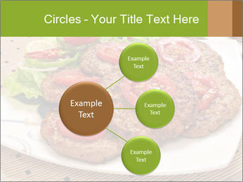 0000076315 PowerPoint Templates - Slide 79