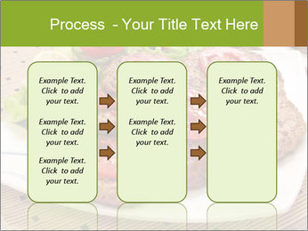 0000076315 PowerPoint Template - Slide 86