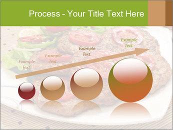 0000076315 PowerPoint Template - Slide 87