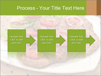 0000076315 PowerPoint Templates - Slide 88