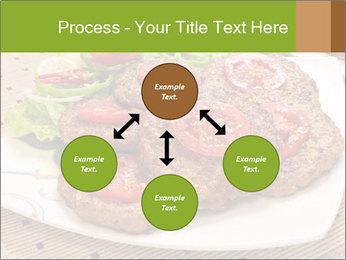 0000076315 PowerPoint Templates - Slide 91