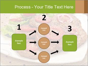 0000076315 PowerPoint Templates - Slide 92
