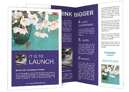 0000076316 Brochure Template