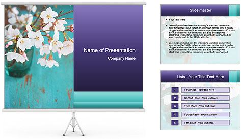 0000076316 PowerPoint Template