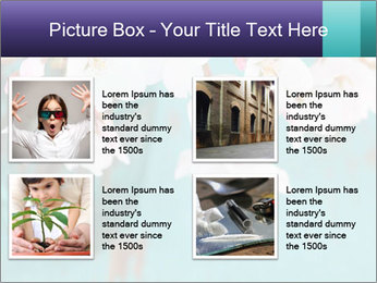 0000076316 PowerPoint Template - Slide 14
