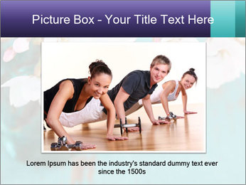 0000076316 PowerPoint Template - Slide 16