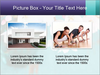 0000076316 PowerPoint Template - Slide 18