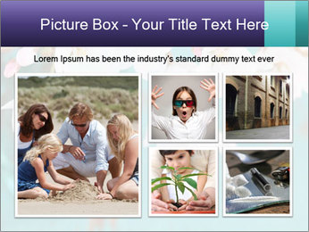 0000076316 PowerPoint Template - Slide 19
