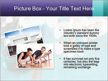 0000076316 PowerPoint Templates - Slide 20