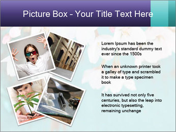 0000076316 PowerPoint Template - Slide 23