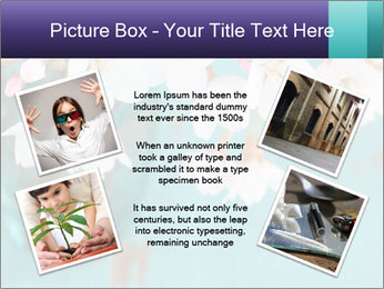 0000076316 PowerPoint Templates - Slide 24