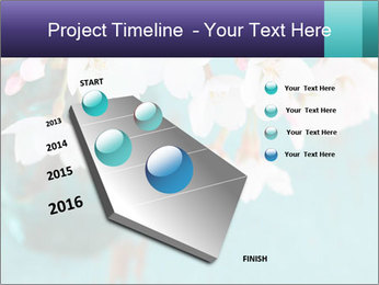 0000076316 PowerPoint Template - Slide 26