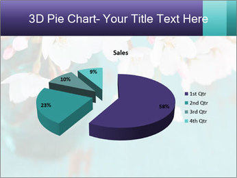 0000076316 PowerPoint Template - Slide 35