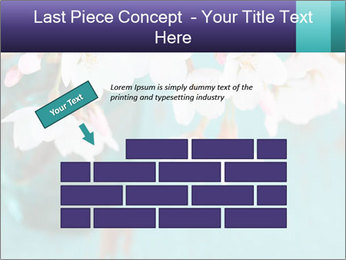 0000076316 PowerPoint Template - Slide 46