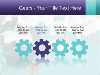 0000076316 PowerPoint Template - Slide 48