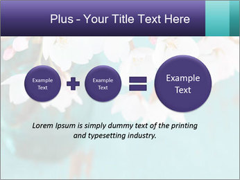0000076316 PowerPoint Template - Slide 75