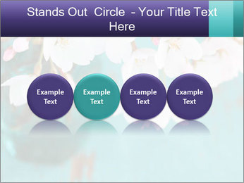 0000076316 PowerPoint Template - Slide 76