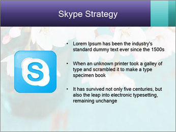0000076316 PowerPoint Templates - Slide 8
