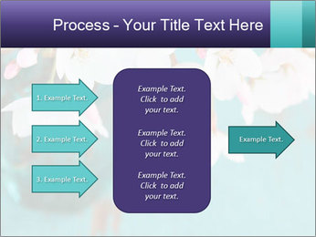 0000076316 PowerPoint Template - Slide 85