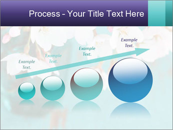 0000076316 PowerPoint Template - Slide 87