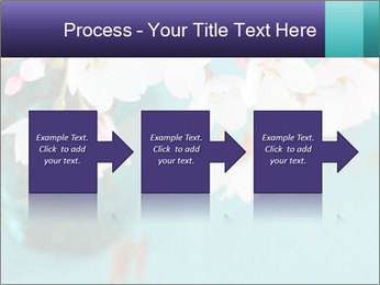 0000076316 PowerPoint Templates - Slide 88